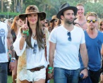 Celebs rock Coachella