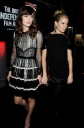 Keira Knightley and Sienna Miller, Lesbian Couple?