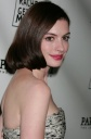 Date Anne Hathaway for Cheap!