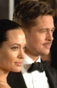 Angelina Jolie Baby Rumors are True, Twins