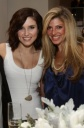 Sophia Bush Likes Bling
