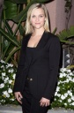 Reese Witherspoon at the 18th Annual Beat The Odds Awards