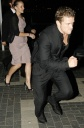 Ryan Phillippe Assaulted by Paparazzo or Drunk?