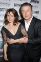 Tina Fey and Alec Baldwin Don't Get Along, Fighting