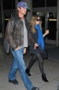Mr. and Mrs. Josh Duhamel, Fergie's Wedding and Honeymoon