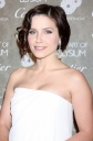 Sophia Bush is Beautiful, Stunning and Stunned