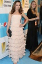 Rachael Leigh Cook @ Inaugural Ball, She's All That and More!
