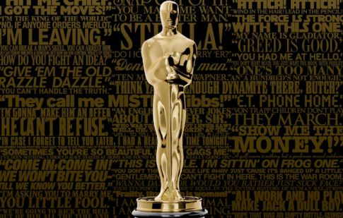 The Official 2009 Oscar Nomination List
