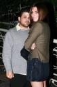 Jerry Ferrara and Jamie-Lynn Sigler, Still Banging