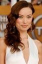Olivia Wilde No Longer Drives Us Wild