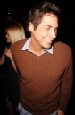 Joe Francis Arrested in Los Angeles for Tax Evasion
