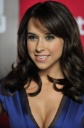 Lacey Chabert Has Blossomed, Perfect