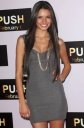 Alice Greczyn is Newsworthy