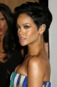 Rihanna Injured Severely, Described as Horrific