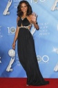 Halle Berry @ The 40th NAACP Image Awards, Boobtastic!
