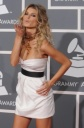 Marisa Miller @ The Grammy Awards