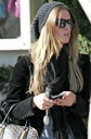 Nicky Hilton is a Badass? Performs Citizen's Arrest