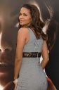 Halle Berry Flaunts Her Goodies for Perfect Stranger