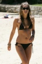 Cheyenne Tozzi and Her Kick-Ass Body