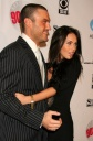 Megan Fox and Brian Austin Green Still Together, Counseling