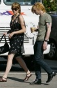 Mandy Moore Married to Ryan Adams, Awaiting Baby?