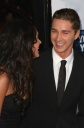 Shia LaBeouf Loves Megan Fox, This Could Get Awkward!