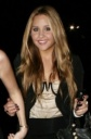 Amanda Bynes Continues to Flex Her Star Qualities, Legs