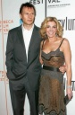 Natasha Richardson in Terrible Skiing Accident, Possibly Brain Dead