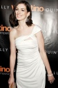 Anne Hathaway Needs a Burger, Still Looks Delectable