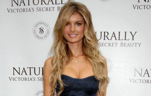 Marisa Miller is Gorgeous!