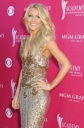 Country Music Just Got Hot Again, Julianne Hough
