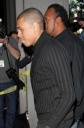 Chris Brown Pleads Not Guilty, Kiss Kiss Career Goodbye