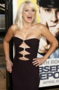 House Bunny Anna Faris is Deliciously Evil, Braless