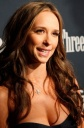 Jennifer Love Hewitt @ Finding Bliss Premiere, Oh Em Gee!