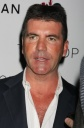 Simon Cowell is More Drunk Than Paula Abdul. Maybe