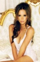 Jennifer Love Hewitt in Maxim, Her Sexiest Shoot Ever