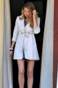 Whitney Port is Borderline Anorexic, Me Too!