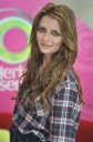 Mischa Barton: From Hot to Not in 60 Seconds
