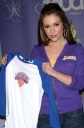 Alyssa Milano Wants You to Touch Her Knickerbockers