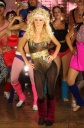 Heidi Montag's New Music Video Overdosin' is Sucktastic
