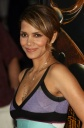 Is Halle Berry Pregnant Again?