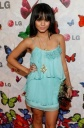 Vanessa Hudgens @ LG Rumorous Night