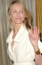 Cameron Diaz is Definitely #1 or High, We Can't Tell